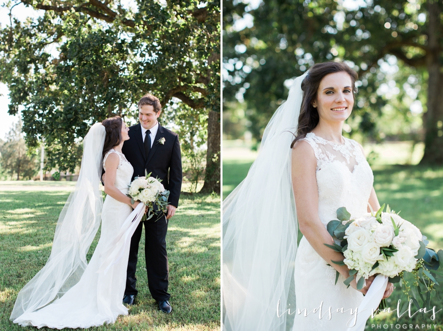 Hayley & Andrew Wedding - Jackson MS - Mississippi Wedding Photographer - Lindsay Vallas Photography_The Ivy Wedding Venue_0045