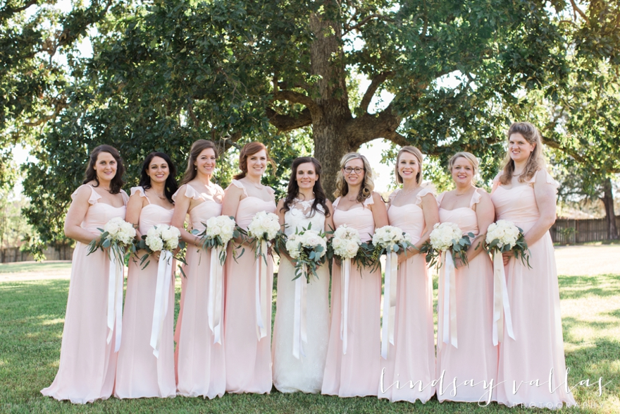 Hayley & Andrew Wedding - Jackson MS - Mississippi Wedding Photographer - Lindsay Vallas Photography_The Ivy Wedding Venue_0051