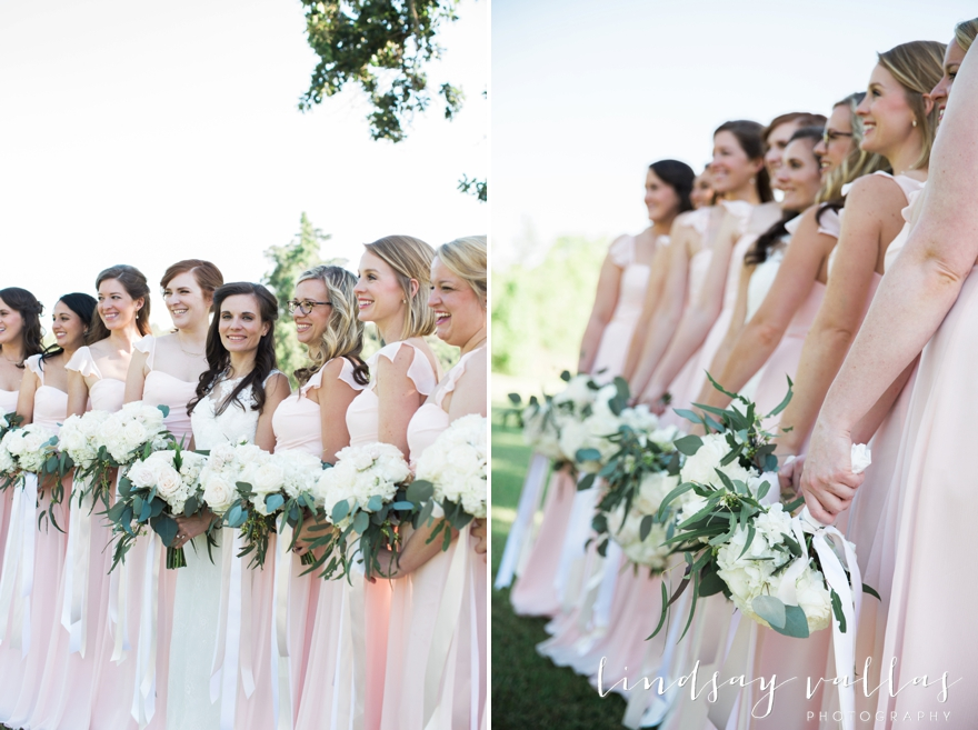 Hayley & Andrew Wedding - Jackson MS - Mississippi Wedding Photographer - Lindsay Vallas Photography_The Ivy Wedding Venue_0052