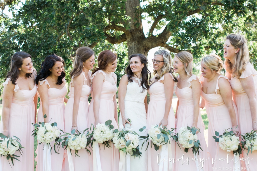 Hayley & Andrew Wedding - Jackson MS - Mississippi Wedding Photographer - Lindsay Vallas Photography_The Ivy Wedding Venue_0053