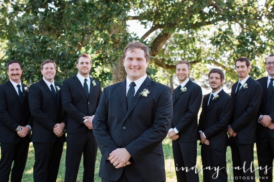 Hayley & Andrew Wedding - Jackson MS - Mississippi Wedding Photographer - Lindsay Vallas Photography_The Ivy Wedding Venue_0056