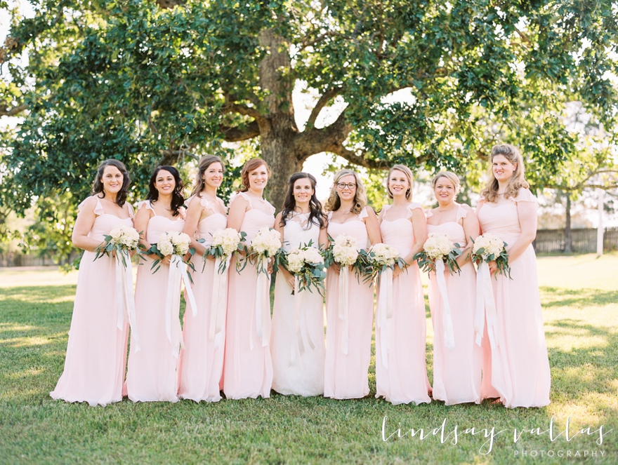 Hayley & Andrew Wedding - Jackson MS - Mississippi Wedding Photographer - Lindsay Vallas Photography_The Ivy Wedding Venue_0057