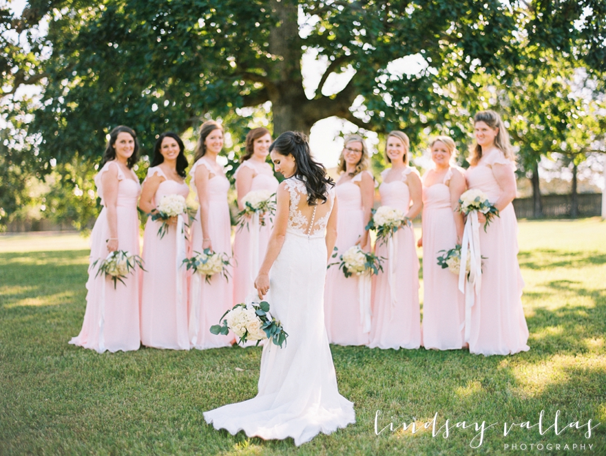 Hayley & Andrew Wedding - Jackson MS - Mississippi Wedding Photographer - Lindsay Vallas Photography_The Ivy Wedding Venue_0060