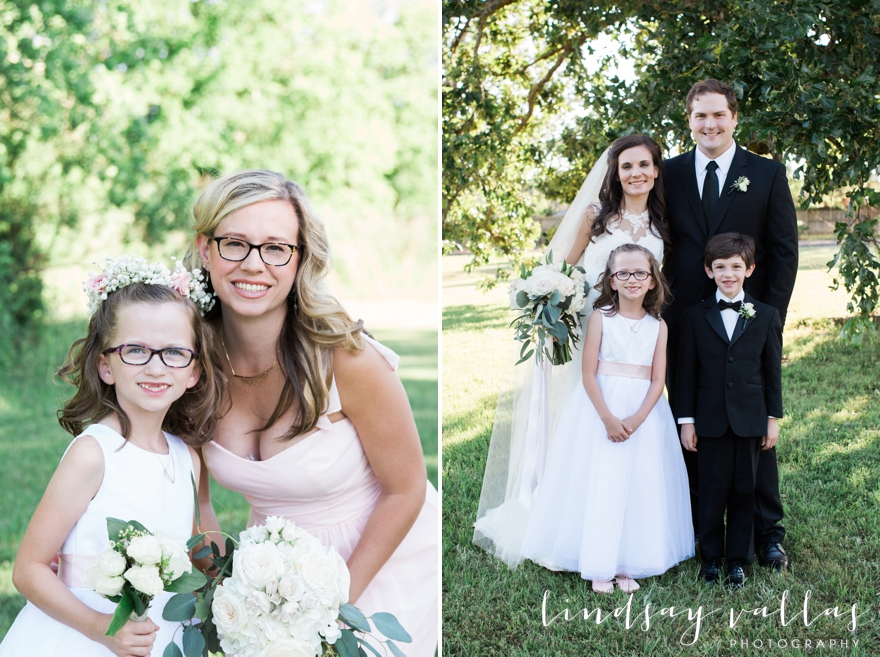 Hayley & Andrew Wedding - Jackson MS - Mississippi Wedding Photographer - Lindsay Vallas Photography_The Ivy Wedding Venue_0070