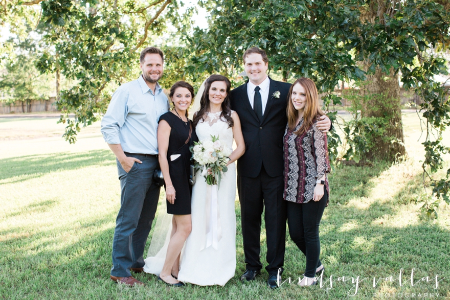 Hayley & Andrew Wedding - Jackson MS - Mississippi Wedding Photographer - Lindsay Vallas Photography_The Ivy Wedding Venue_0071
