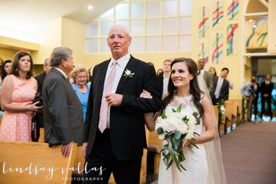 Hayley & Andrew Wedding - Jackson MS - Mississippi Wedding Photographer - Lindsay Vallas Photography_The Ivy Wedding Venue_0075