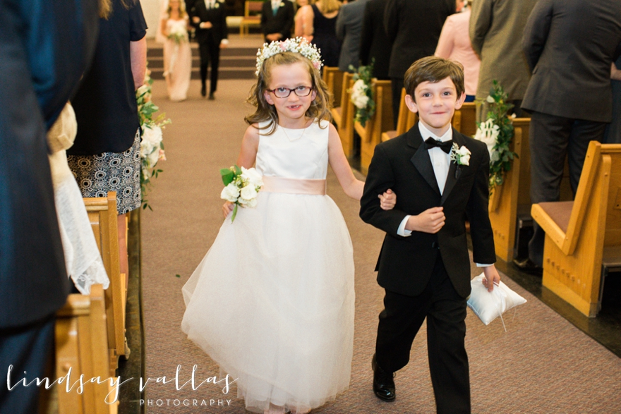 Hayley & Andrew Wedding - Jackson MS - Mississippi Wedding Photographer - Lindsay Vallas Photography_The Ivy Wedding Venue_0081