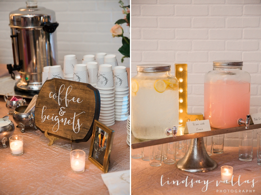 Hayley & Andrew Wedding - Jackson MS - Mississippi Wedding Photographer - Lindsay Vallas Photography_The Ivy Wedding Venue_0085
