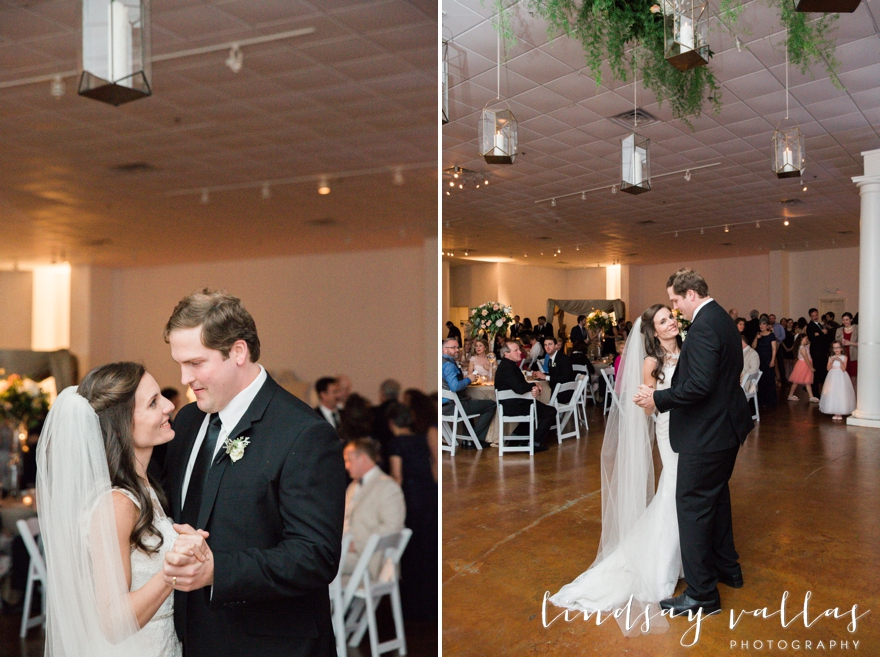 Hayley & Andrew Wedding - Jackson MS - Mississippi Wedding Photographer - Lindsay Vallas Photography_The Ivy Wedding Venue_0093