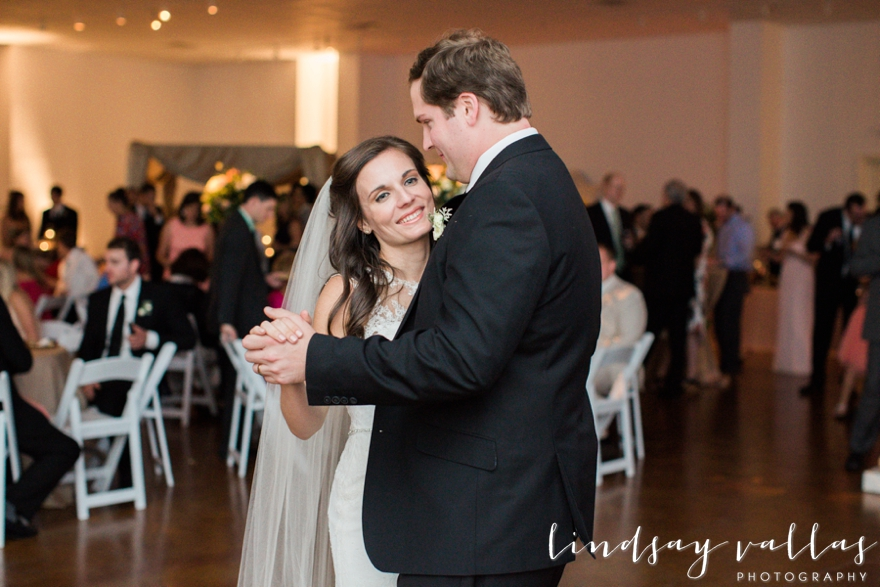 Hayley & Andrew Wedding - Jackson MS - Mississippi Wedding Photographer - Lindsay Vallas Photography_The Ivy Wedding Venue_0094