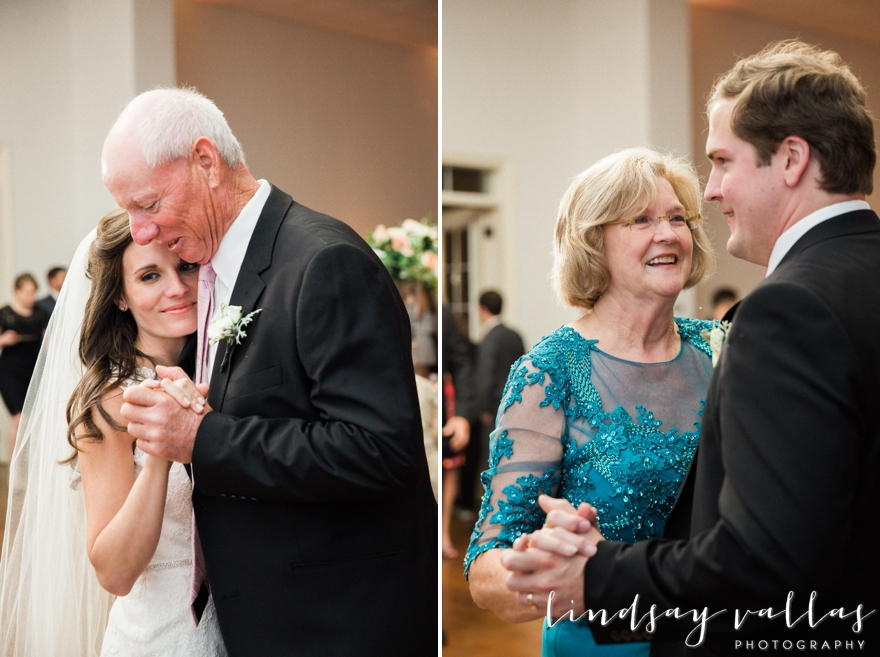Hayley & Andrew Wedding - Jackson MS - Mississippi Wedding Photographer - Lindsay Vallas Photography_The Ivy Wedding Venue_0095
