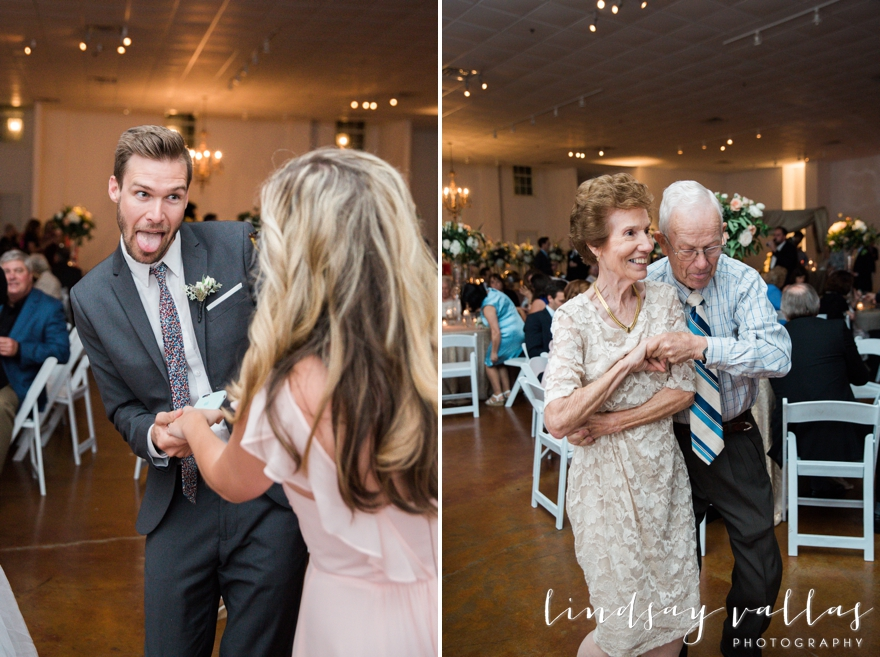 Hayley & Andrew Wedding - Jackson MS - Mississippi Wedding Photographer - Lindsay Vallas Photography_The Ivy Wedding Venue_0096