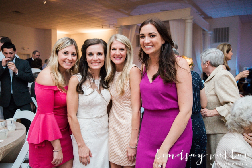 Hayley & Andrew Wedding - Jackson MS - Mississippi Wedding Photographer - Lindsay Vallas Photography_The Ivy Wedding Venue_0102