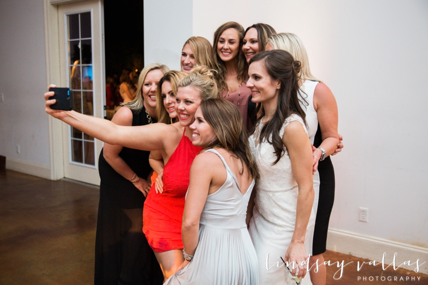 Hayley & Andrew Wedding - Jackson MS - Mississippi Wedding Photographer - Lindsay Vallas Photography_The Ivy Wedding Venue_0104
