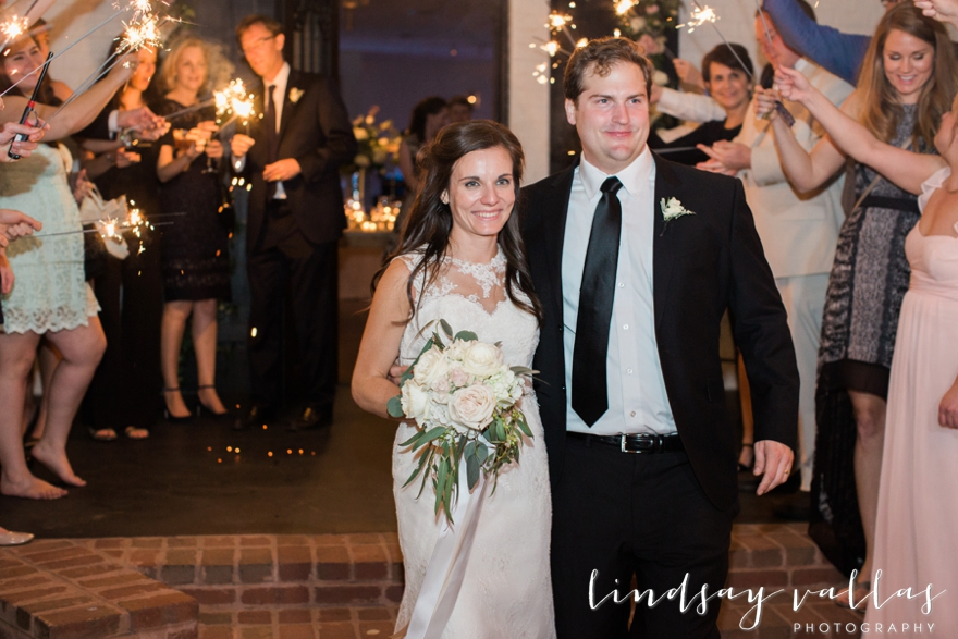 Hayley & Andrew Wedding - Jackson MS - Mississippi Wedding Photographer - Lindsay Vallas Photography_The Ivy Wedding Venue_0114