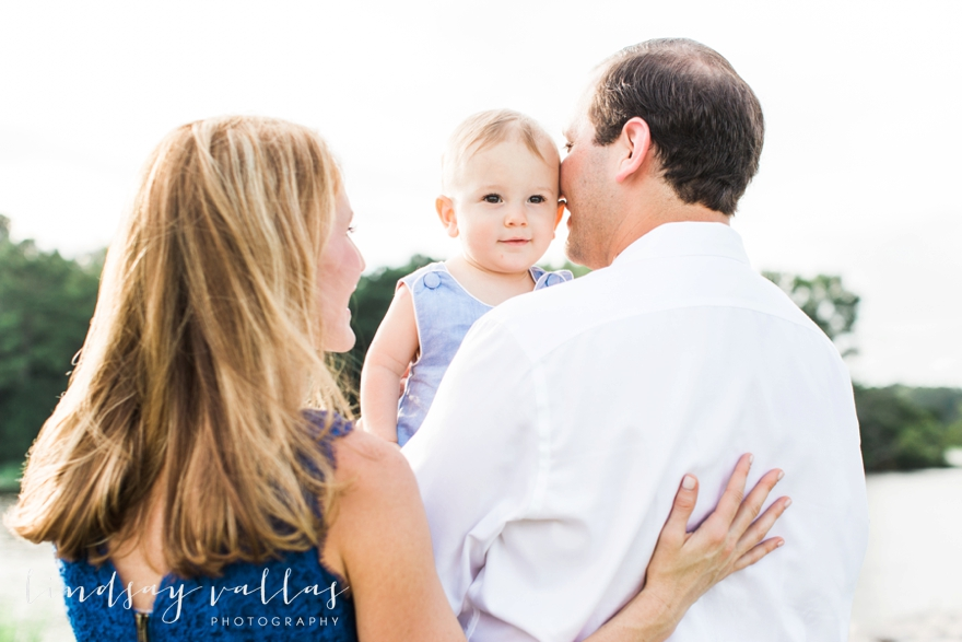 Ethans Smash Cake_Mississippi Family Photographer_Lindsay Vallas Photography_0009