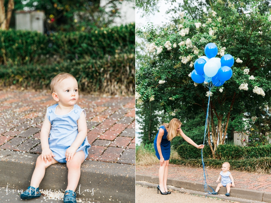 Ethans Smash Cake_Mississippi Family Photographer_Lindsay Vallas Photography_0014