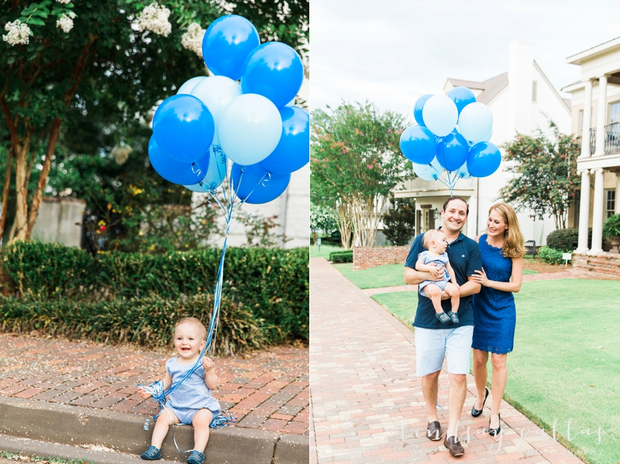 Ethans Smash Cake_Mississippi Family Photographer_Lindsay Vallas Photography_0015