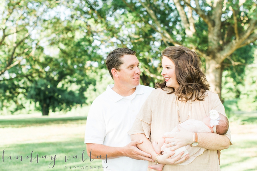 Grissom Family Session_Mississippi Family Photographer_Lindsay Vallas Photography_0002