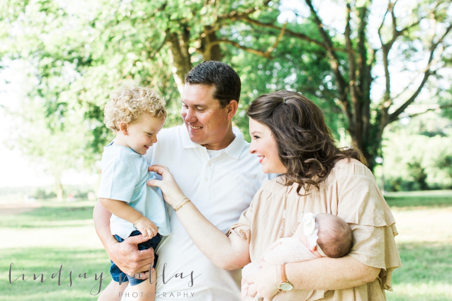 Grissom Family Session_Mississippi Family Photographer_Lindsay Vallas Photography_0007