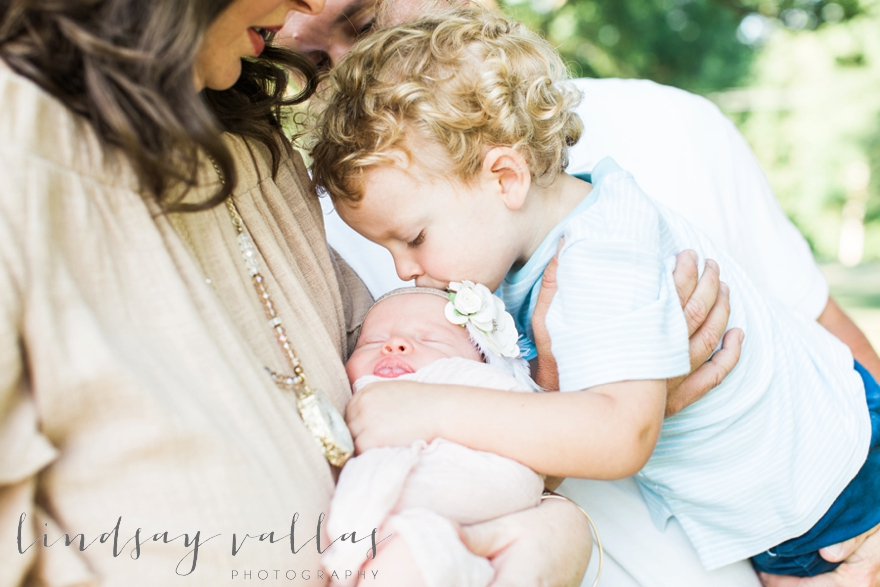 Grissom Family Session_Mississippi Family Photographer_Lindsay Vallas Photography_0008