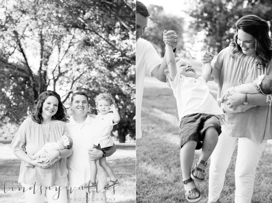 Grissom Family Session_Mississippi Family Photographer_Lindsay Vallas Photography_0009