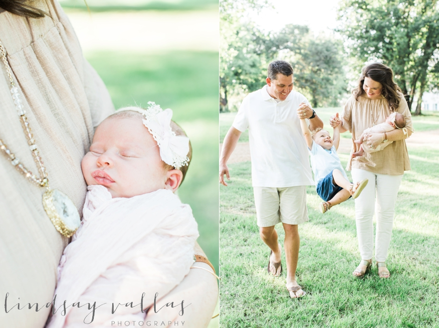 Grissom Family Session_Mississippi Family Photographer_Lindsay Vallas Photography_0010