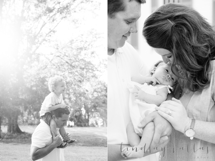Grissom Family Session_Mississippi Family Photographer_Lindsay Vallas Photography_0011