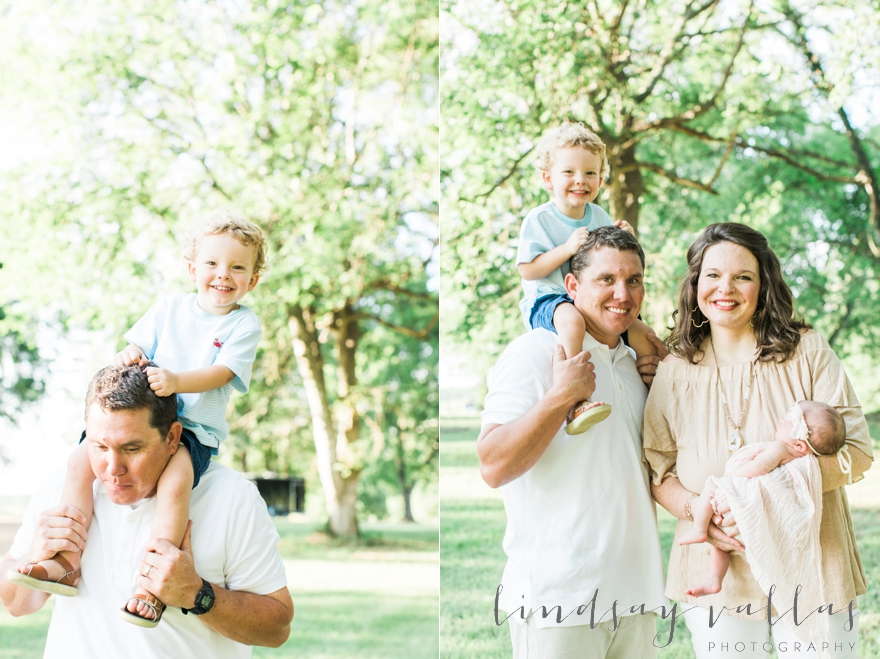 Grissom Family Session_Mississippi Family Photographer_Lindsay Vallas Photography_0013