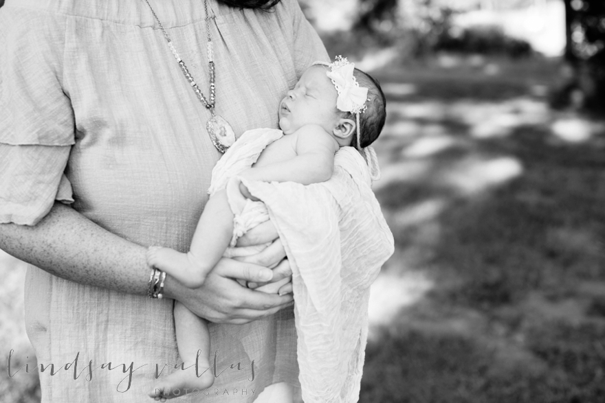 Grissom Family Session_Mississippi Family Photographer_Lindsay Vallas Photography_0014