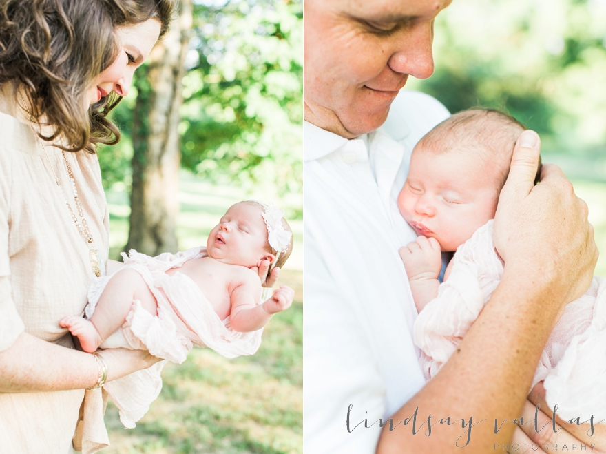 Grissom Family Session_Mississippi Family Photographer_Lindsay Vallas Photography_0015