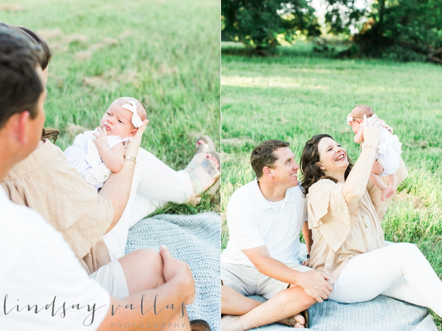 Grissom Family Session_Mississippi Family Photographer_Lindsay Vallas Photography_0016