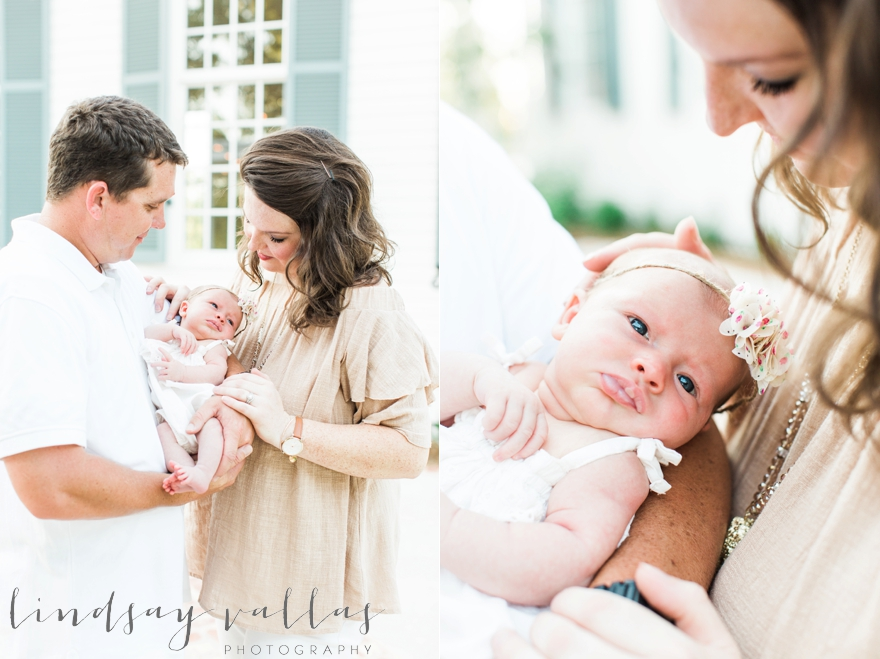 Grissom Family Session_Mississippi Family Photographer_Lindsay Vallas Photography_0019