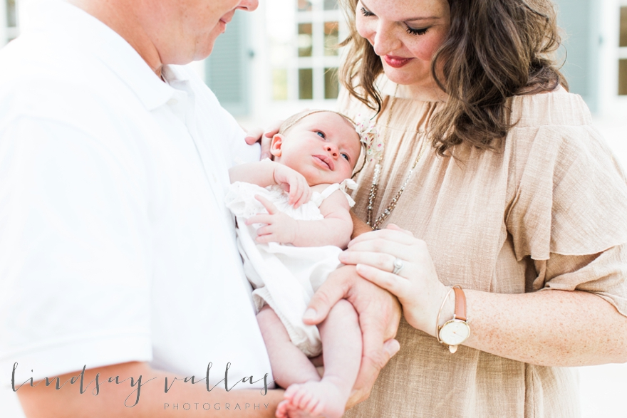 Grissom Family Session_Mississippi Family Photographer_Lindsay Vallas Photography_0020