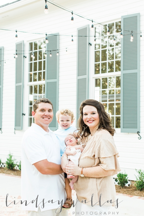 Grissom Family Session_Mississippi Family Photographer_Lindsay Vallas Photography_0021