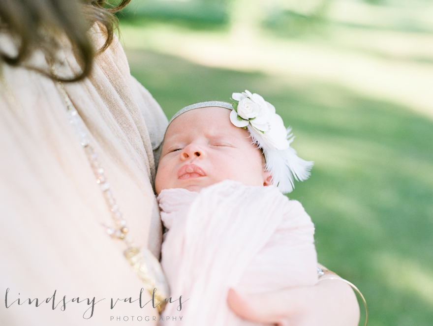 Grissom Family Session_Mississippi Family Photographer_Lindsay Vallas Photography_0023