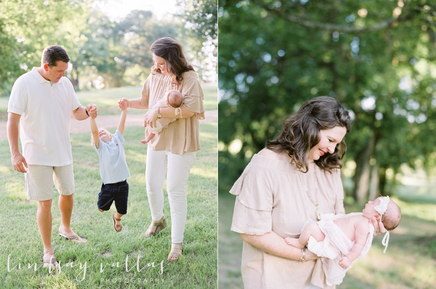 Grissom Family Session_Mississippi Family Photographer_Lindsay Vallas Photography_0025