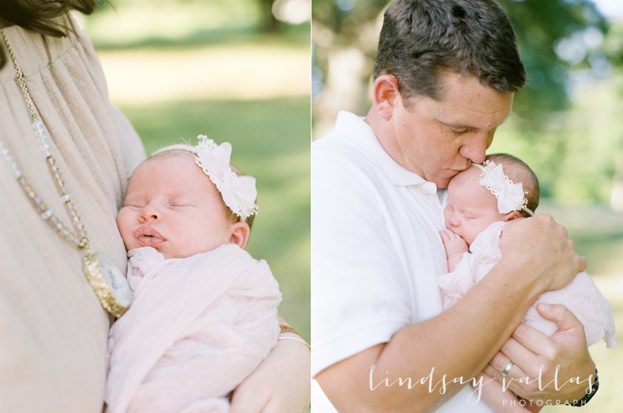 Grissom Family Session_Mississippi Family Photographer_Lindsay Vallas Photography_0026