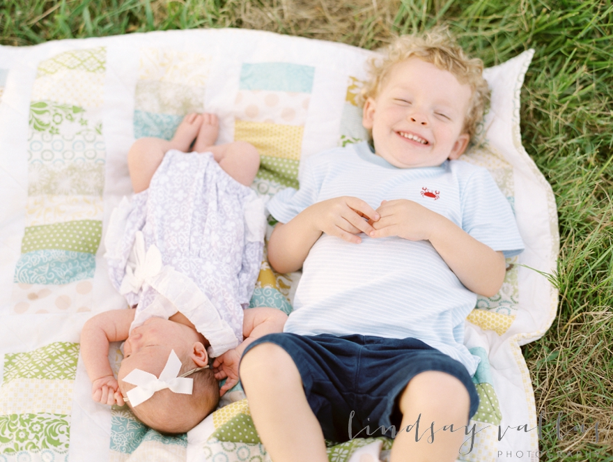 Grissom Family Session_Mississippi Family Photographer_Lindsay Vallas Photography_0027