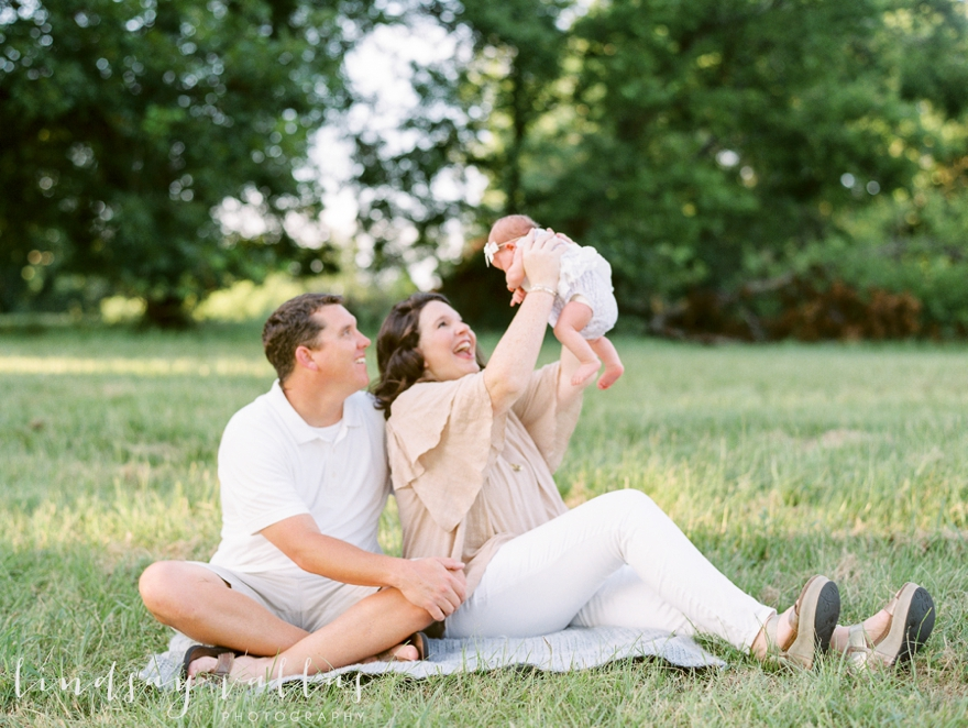 Grissom Family Session_Mississippi Family Photographer_Lindsay Vallas Photography_0028