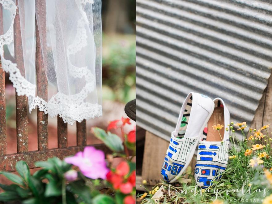 Lindsay & Kent Wedding_0002