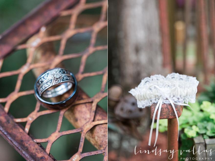Lindsay & Kent Wedding_0003