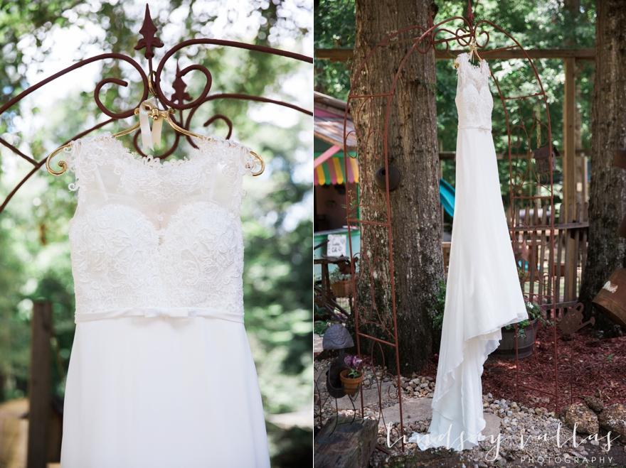 Lindsay & Kent Wedding_0006