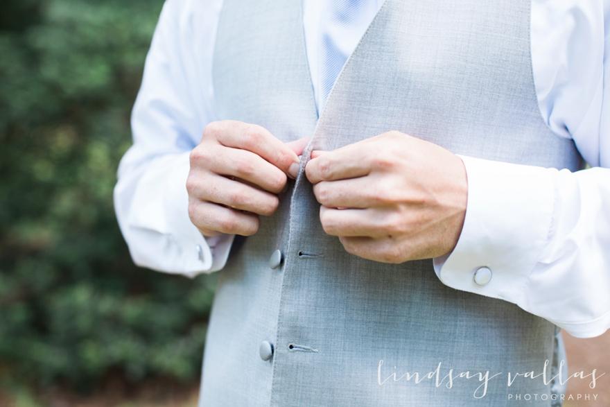 Lindsay & Kent Wedding_0009