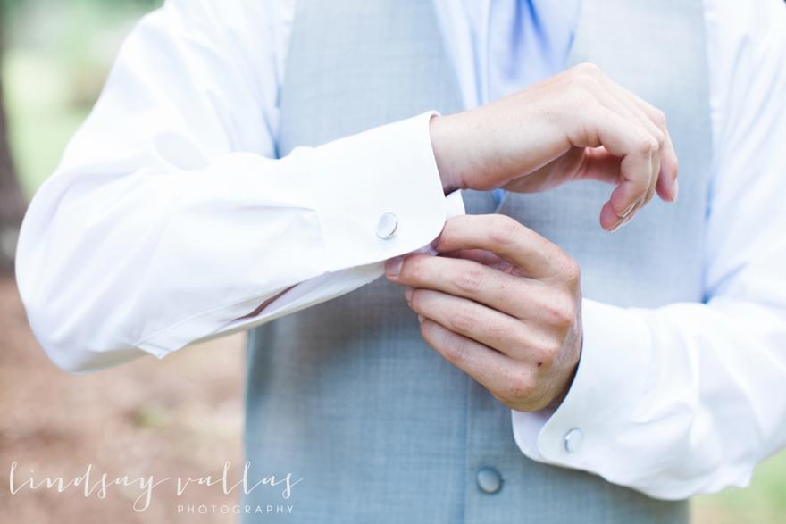 Lindsay & Kent Wedding_0010