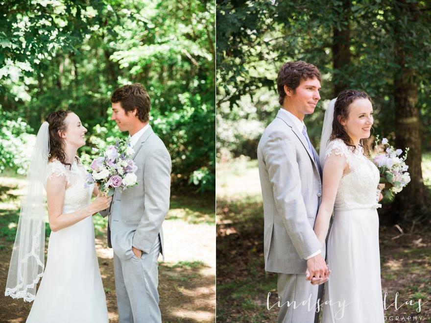 Lindsay & Kent Wedding_0013