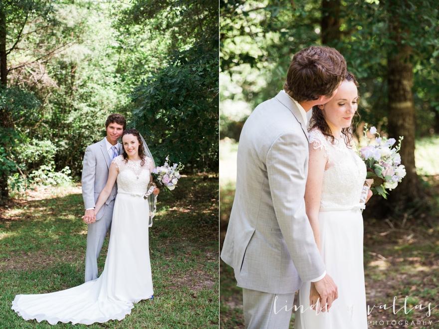 Lindsay & Kent Wedding_0014