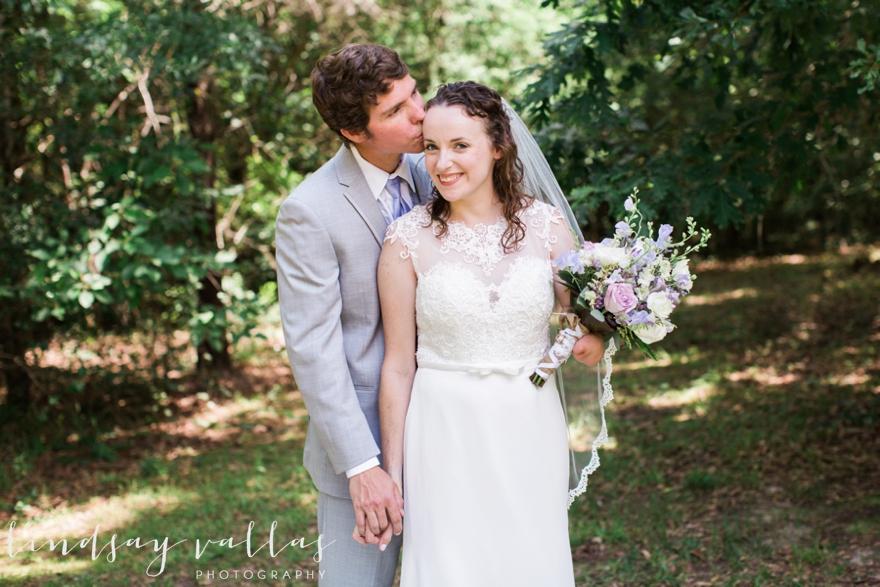 Lindsay & Kent Wedding_0015