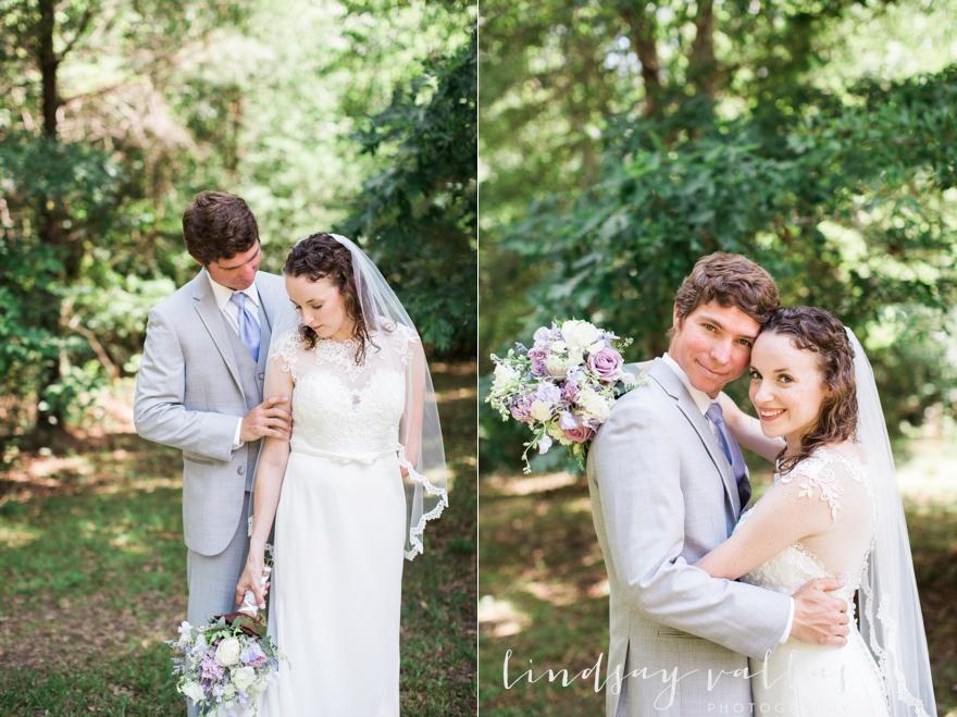 Lindsay & Kent Wedding_0016