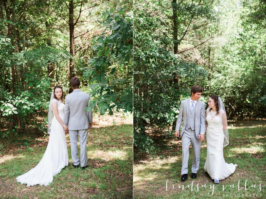 Lindsay & Kent Wedding_0017
